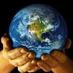 Actualizaciones sobre la transición planetaria
