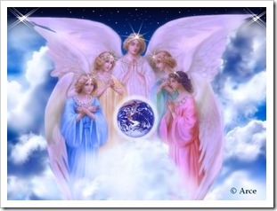 angeles-rezando-por-la-tierra